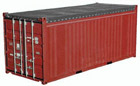shipping, storage, and cargo containers